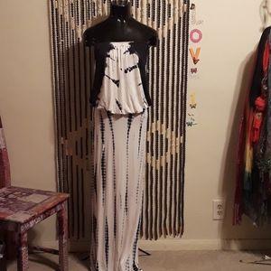 Fun YFB Dress